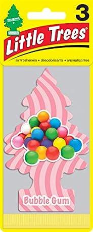 لعبة ورقية بتصميم فقاعات من ليتل تريز، U3S-32048، 3 قطع
