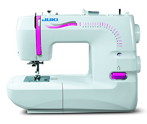 JUKI HZL353z Electric Home Sewing Machine