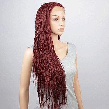 hjl-perruques-mode-perruques-synthetiques-dentelle-devant-32inch-tresses-chaleur-rouge-cheveux-resis