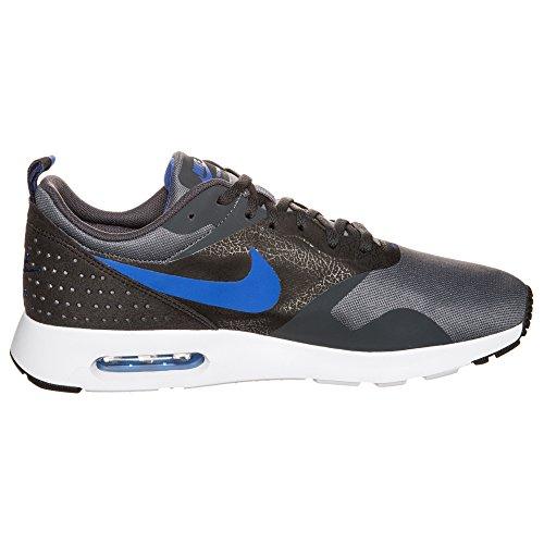 Nike - 705149-604, Scarpe sportive Uomo Dark Grey/Anthracite/Black/Game Royal