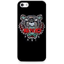 coque iphone 5 s kenzo