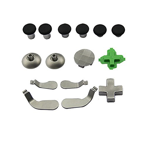 gotor-elite-replacement-part-15-pcs-6-swap-thumbsticks-2-d-pads-4-paddles-hair-trigger-locks-for-xbo