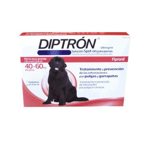 diptron-antiparasitos-perros-40-a-60-kg