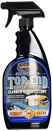 surf-city-garage-top-end-convertible-top-cleaner-and-protectant