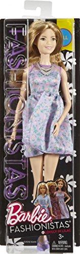 - Barbie Fancy Dress