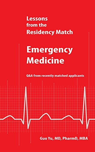 Medical reference page 2 capstone building e books download lessons from the residency match emergency medicine qa by guo yu pdf fandeluxe Image collections