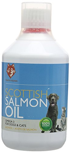 Healthy-Hounds-Salmon-Oil