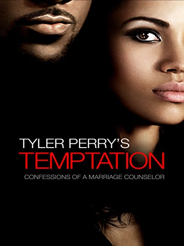 Temptation: Confessions of a Marriage Counselor [OmU]