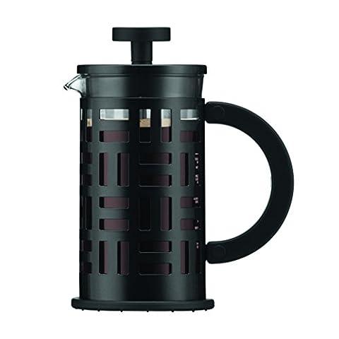 Bodum 11198-01 Kaffeebereiter, 3 Tassen, 0,35