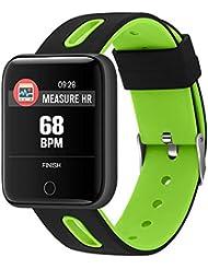 Amazon.es: reloj sony - Incluir no disponibles: Deportes y ...