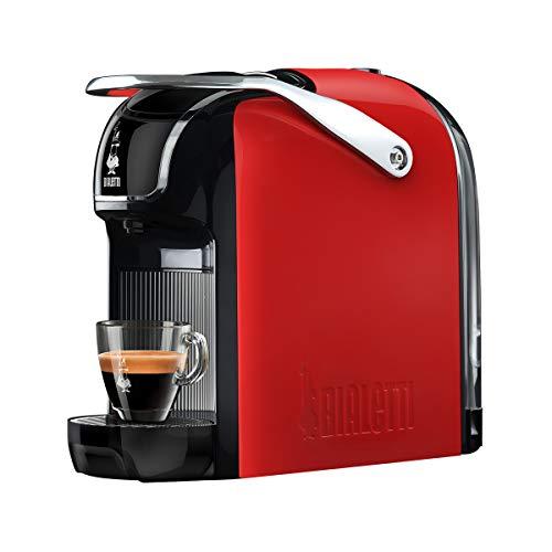 Bialetti Espressomaschine CF67 Break Red