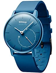 Withings Activité POP azure