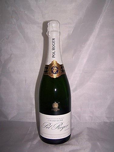 champagne-pol-roger-reserve-75-cl