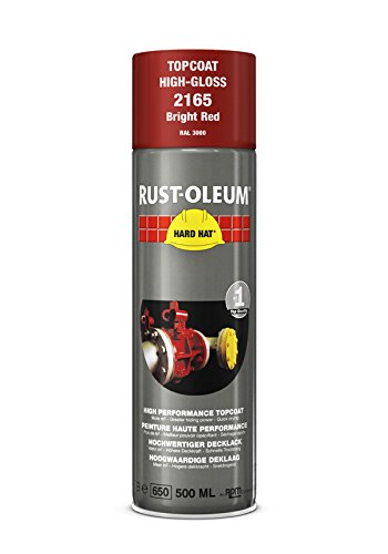 rust-oleum-industrial-bright-red-ral-3000-hard-hat-2165-aerosol-spray-500ml-1-pack