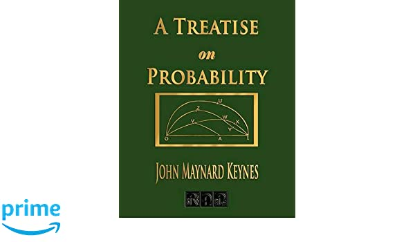 Buy a treatise on probability book online at low prices in india a buy a treatise on probability book online at low prices in india a treatise on probability reviews ratings amazon fandeluxe Images