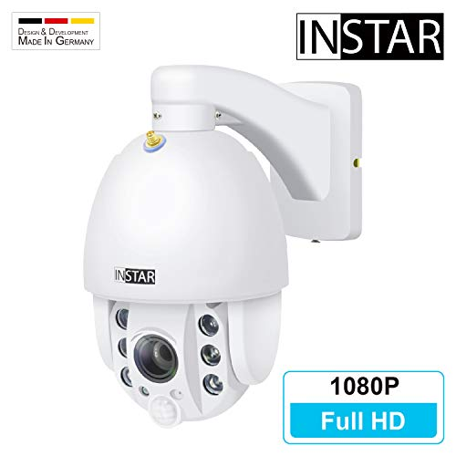 INSTAR IN-9020 Full HD...