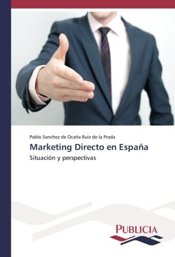 Marketing-Directo-en-Espaa-Situacin-y-perspectivas