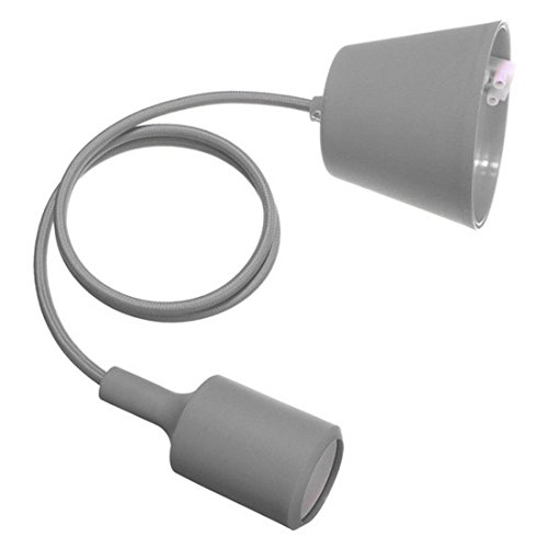 portalamparas-suspension-de-lampara-sodialr-e27-montura-de-caucho-de-silicona-cable-de-lampara-bombi