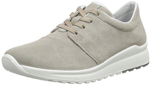 Legero Damen Marina Sneakers Beige (BEIGE 25)