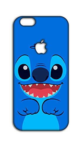 Happoz Stitch Minimal Full Body Samsung Galaxy Grand 2 mobile cover Mobile Phone Back Panel Printed Fancy Pouches Accessories Z1039  available at amazon for Rs.499