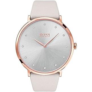 Reloj para Mujer Hugo Boss Jillian 1502412