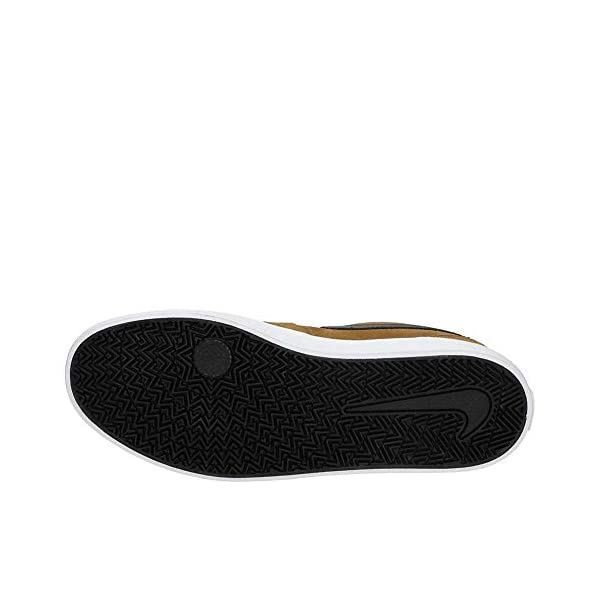 NIKE SB Check Solar, Zapatillas de Deporte Unisex Adulto