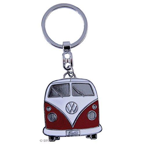 Brisa VW Collection VW T1 Bus Llavero Caja Regalo