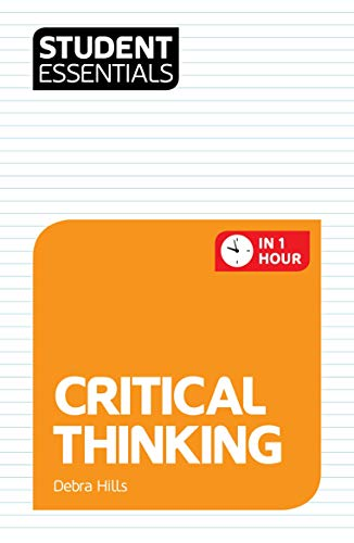 See i critical thinking in psychology ruscio pdf