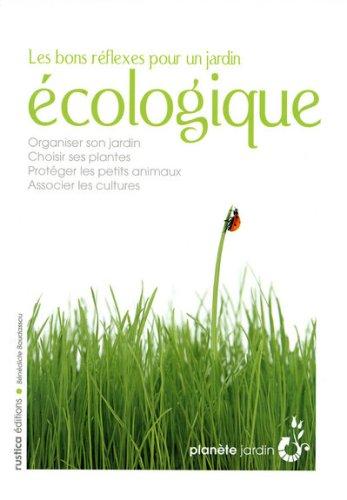 """<a href=""""/node/34626"""">Les bons réflexes pour un jardin écologique</a>"""