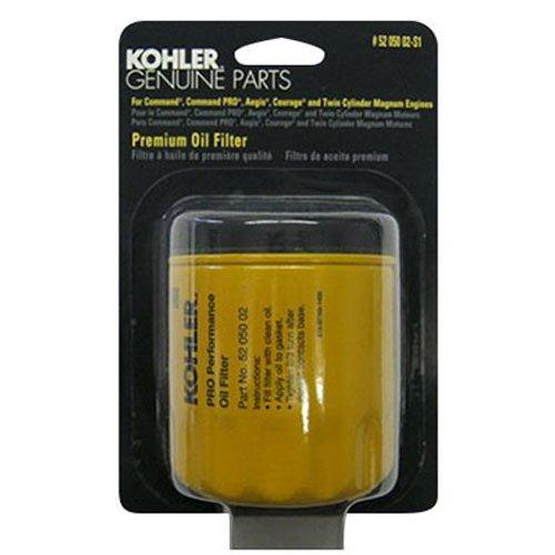 kohler-replacement-oil-filter