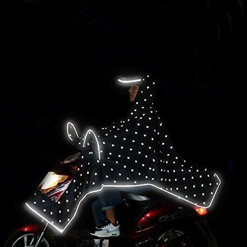poncho-de-pluie-waycom-reflechissant-raincoat-impermeable-manteau-moto-scooter-pluie-hoodie-miroir-f