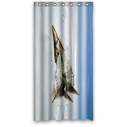 homefamily-36wh-inch-waterproof-bath-us-dollar-currency-money-shower-curtain
