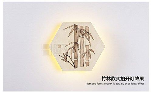 Ufficio Zen Garden : Zen bamboo le meilleur prix dans amazon savemoney