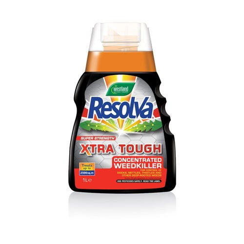 resolva-xtra-tough-concentrated-weedkiller-1-l