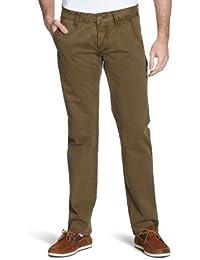 Cross - Jeans, regular fit, uomo