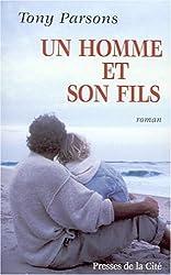 Un homme et son fils