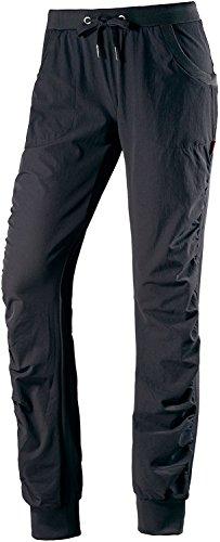 Venice Beach Damen Morgosia Pants Sporthose Graphit, S -