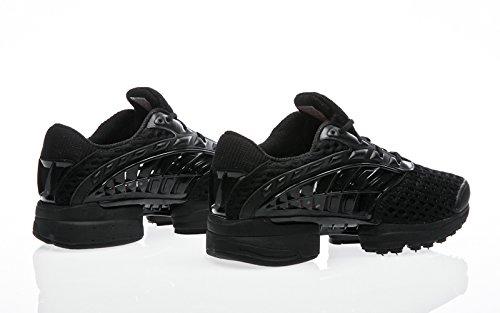 Adidas Climacool 2 Black Black