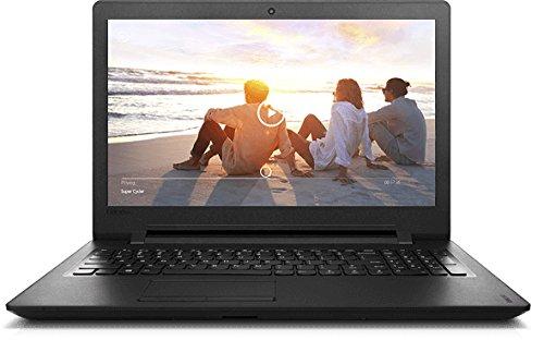 Lenovo Ideapad 110-15ACL Notebook