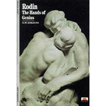 Rodin: The Hands of Genius (New Horizons)