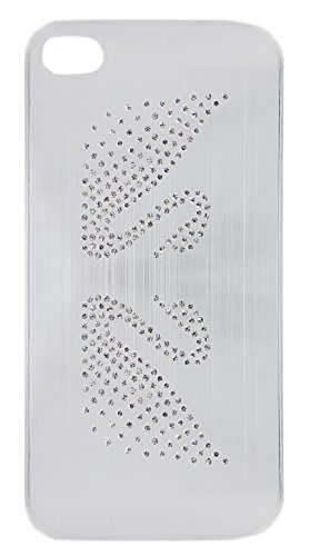 sexyher-2d-trassparente-sbrilluciccante-thuppaki-modello-teiefono-borsa-xperiz-iphone-4-4s-5-5s-shpc