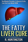Natural Liver Cleanses - Best Reviews Guide