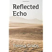 Reflected Echo