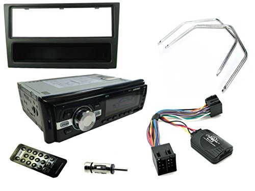 xtremeautor-vauxhall-meriva-mk2-2005-2010-black-fascia-complete-car-stereo-upgrade-replacement-kit-2
