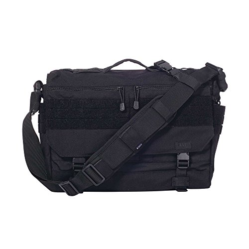 5.11 Tactical Rush Delivery Lima Sac Bandoulière, 43...
