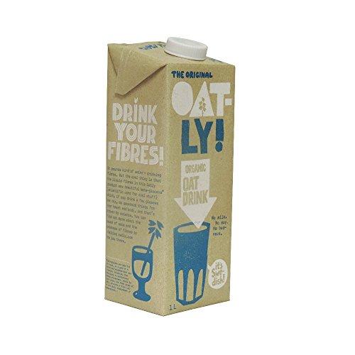 oatly-organic-oat-drink-1l-case-of-6