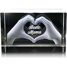 suchergebnis auf f r besondere geschenke mama. Black Bedroom Furniture Sets. Home Design Ideas