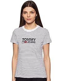 d60cbecf Tommy Hilfiger Women's Clothing: Buy Tommy Hilfiger Women's Clothing ...