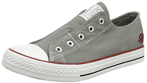 dockers-by-gerli-damen-36ur202-710-sneakers-grau-hellgrau-210-39-eu