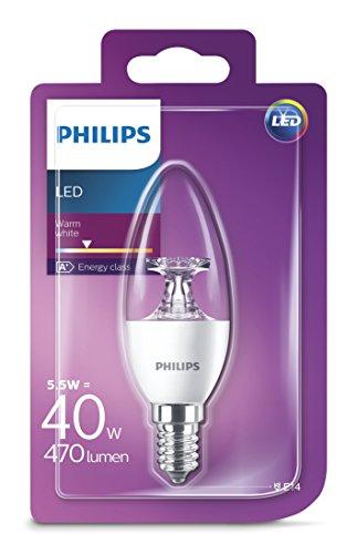 Philips 8718696454770